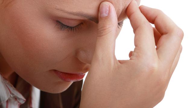Ramazan'da oruçluyken baş ağrısı yaşıyorsanız, sebebi bu!