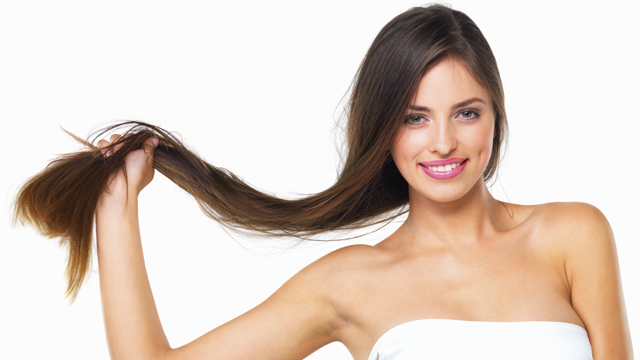 Saç dökülmesini önleyen 6 besin