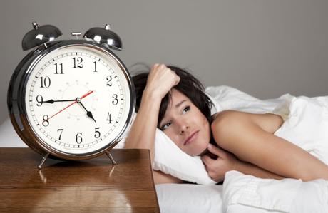 Dr. Öz'den uykusuzluk sorununa 5 çözüm