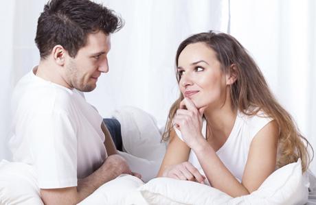 Evleneceğiniz kişiye mutlaka sormanız gereken 19 soru