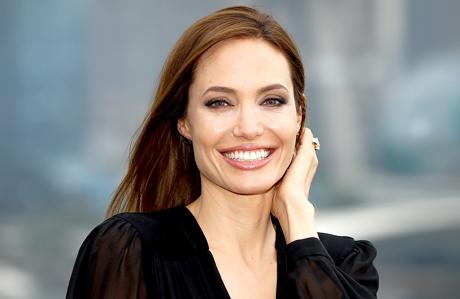 Meme kanserinde 'Angelina Jolie etkisi'