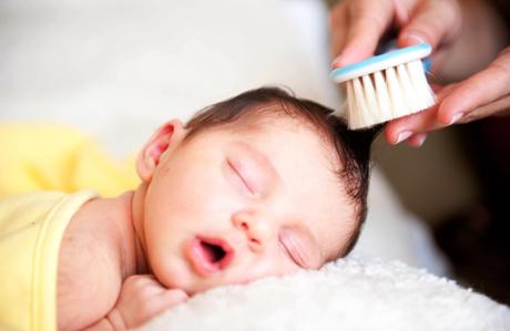 Anne adayları dikkat! Bebek tuzlama ölüme yol açabilir