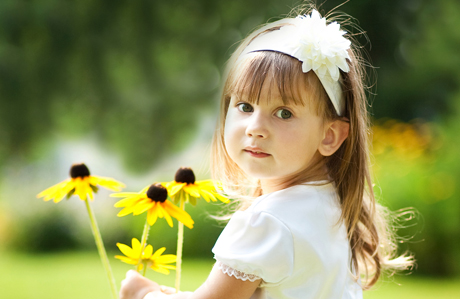 Bahar Nezlesi Çocukları Nasıl Etkiliyor?