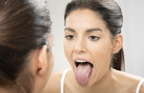 Diliniz sağlığınız hakkında ne söylüyor?