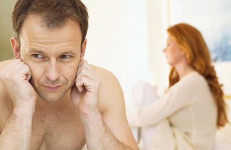 Erkek kısırlığına çipli tedavi