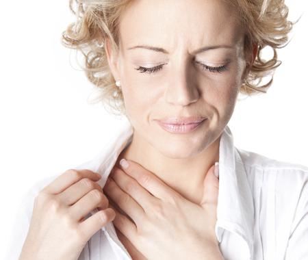 Kalp çarpıntısı hangi hastalıkların habercisi?