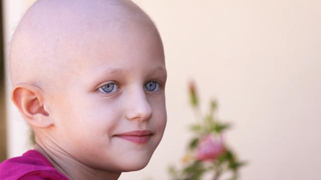 Kan kanseri olarak bilinen löseminin belirtileri