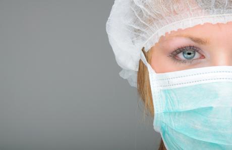 Ebola virüsü nasıl bulaşır?