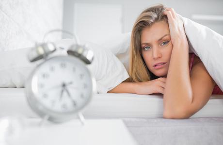 Pazartesileri neden hep yorgunsunuz?