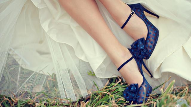 gelin ayakkabısı-1
