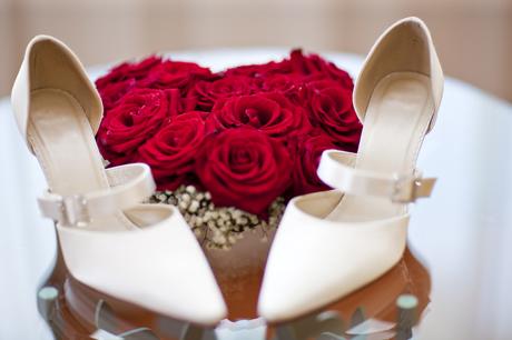 gelin ayakkabısı-2