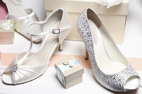 gelin ayakkabısı-3