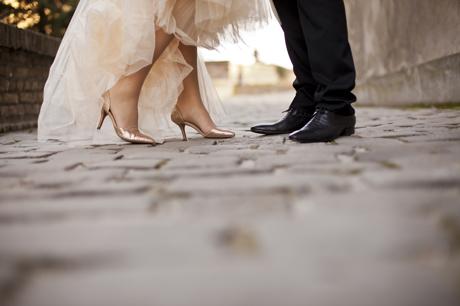 gelin ayakkabısı-4