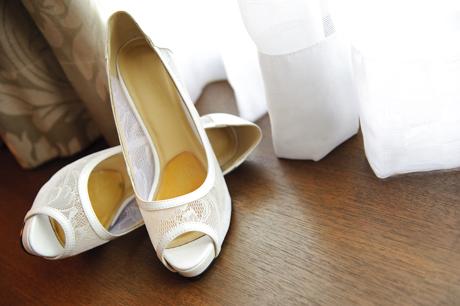 gelin ayakkabısı-5