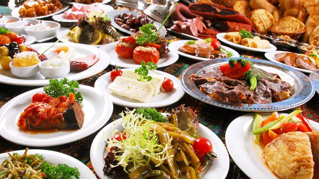 Gıdaların taze mi bayat mı olduğunu anlamanın yolları