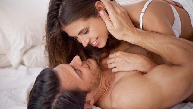 Seks hayatınızı renklendirecek mobil uygulamalar