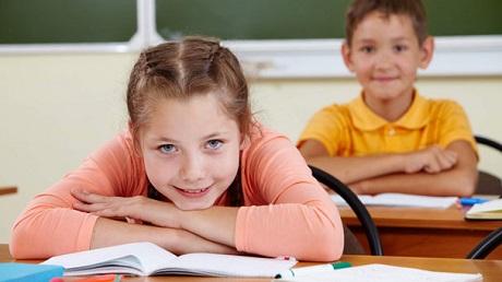Çocuğuzuna en büyük iyilik: Doğru okul seçimi