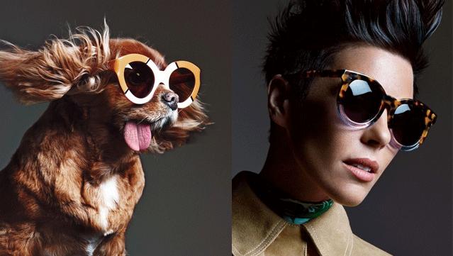 2015 İlkbahar/Yaz sezonunun en güzel güneş gözlükleri