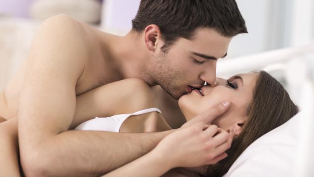 Seks esnasında vajinal kilitlenme efsane mi?