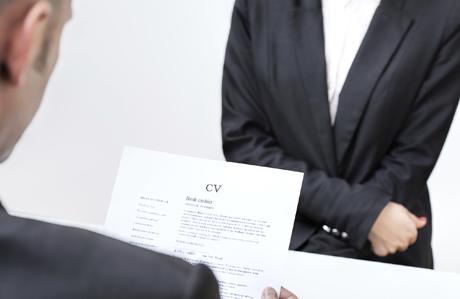 Özgeçmişte iş kaybettiren 10 hata