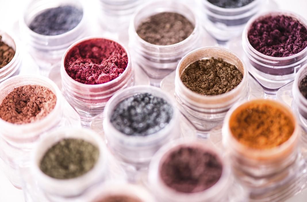 Kozmetiklere 'organik ve doğal' ayarı
