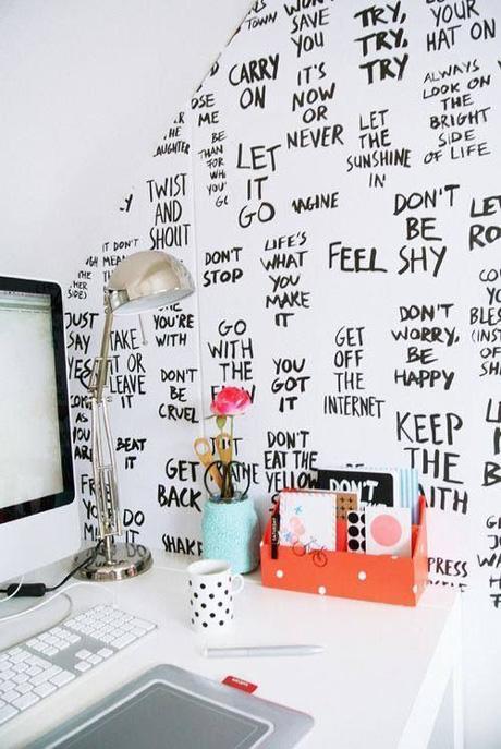 duvar kağıdı-16