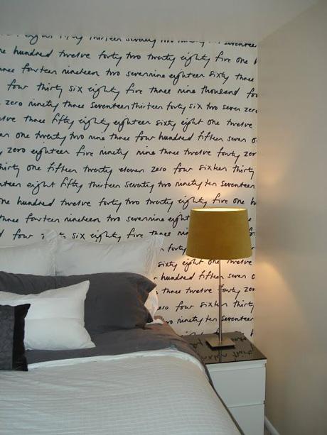 duvar kağıdı-4