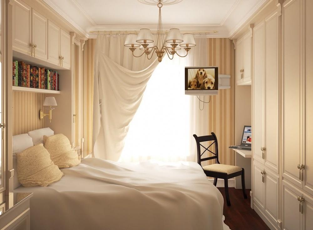 kucuk-yatak-odasi