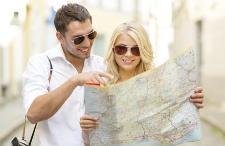 Tatilde çiftler arasında kavgaya neden olan 10 şey