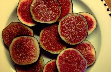 Tümörleri küçülten kalsiyum deposu incirin faydaları