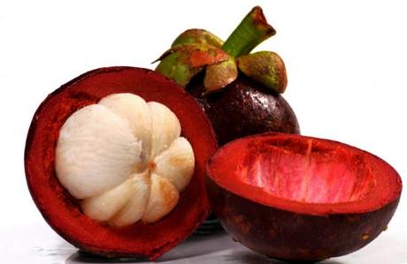 Meyvelerin kraliçesi Mangosten | Sağlıklı Yaşam | YAŞAM ...