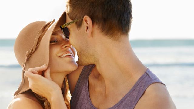 Evli çiftlerin uygulamaları gereken 7 ilke