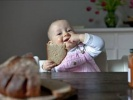 Yemeleri Gereken 10 Gıda