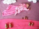 Yaratıcı bebek Fotoğrafları