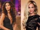 Saç şeklini değiştiren ünlüler