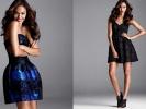 H&M'in parti kıyafetleri