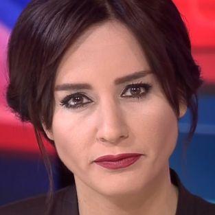 Star TV Ana Haber Spikeri Nazlı Çelik kimdir?