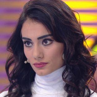 Bu Tarz Benim yarışmacısı Nur Bozar kimdir?