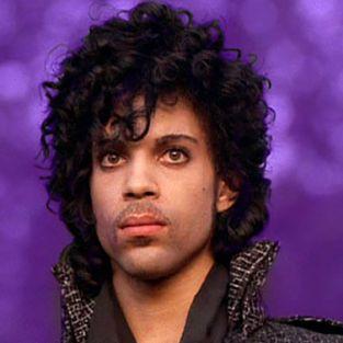 Prince AIDS'ten mi öldü?
