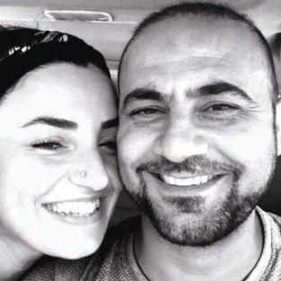 Sevcan Orhan ile Hasan Şaş bu yaz evleniyor