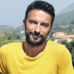 Tarkan ile Pınar Dilek sözlendi