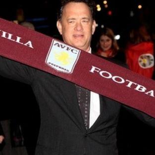 Tom Hanks Leicester City şampiyonluğu sayesinde 2 milyon kazandı