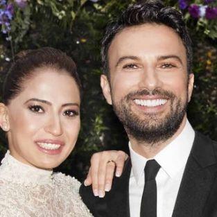 Tarkan ile Pınar Dilek evlilik sözleşmesi mi yaptı?