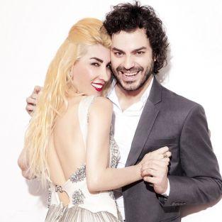 Hande Yener ve Ozan Öğüt aşkı sona erdi