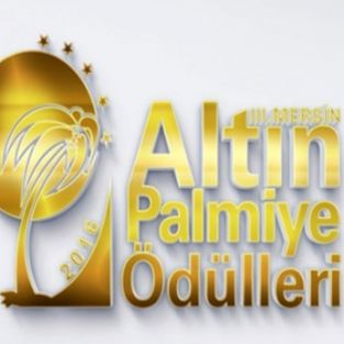 Altın Palmiye Ödülleri sahiplerini bekliyor