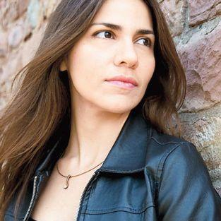 Alman Müzik Yazarları ödülüne bir Türk aday gösterildi