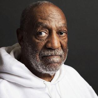 ABD'li komedyen Bill Cosby için 'taciz' suçlaması