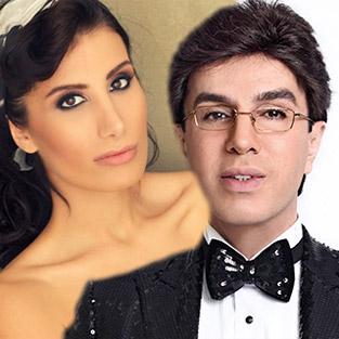 Rising Star Türkiye'nin jürisi belli oldu