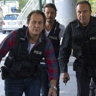 Özgür Ozan: Şöhret bana pırıltılı bir kelime gibi geliyor