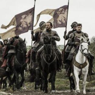 Game of Thrones 6. sezon 10. bölüm (sezon finali) incelemesi